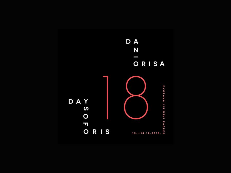 L L Days Of Oris 2018 Zagreb L L Luce Light