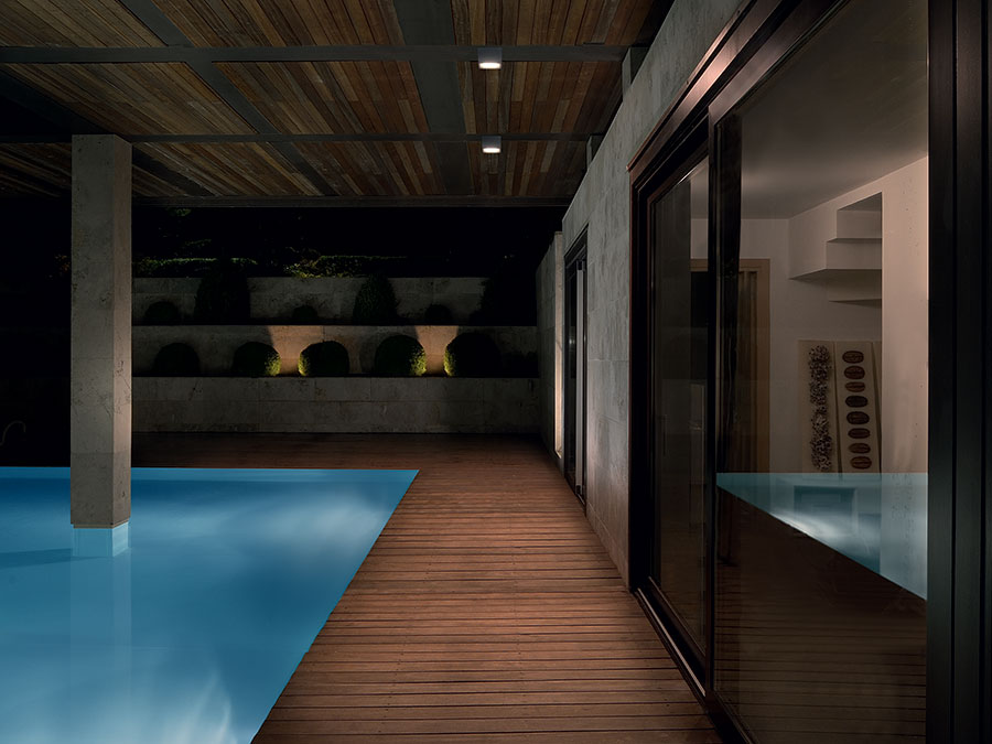 Plafoniere Da Esterno Design : Tak l&l luce&light