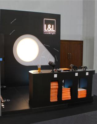 LME stand 02