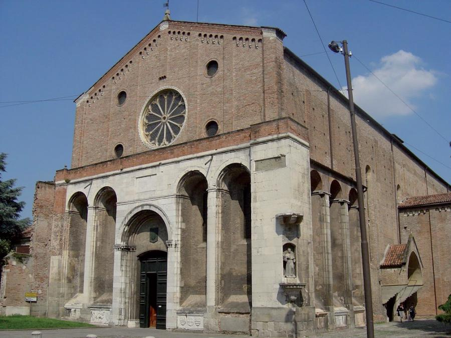 Church of the Eremitani 03
