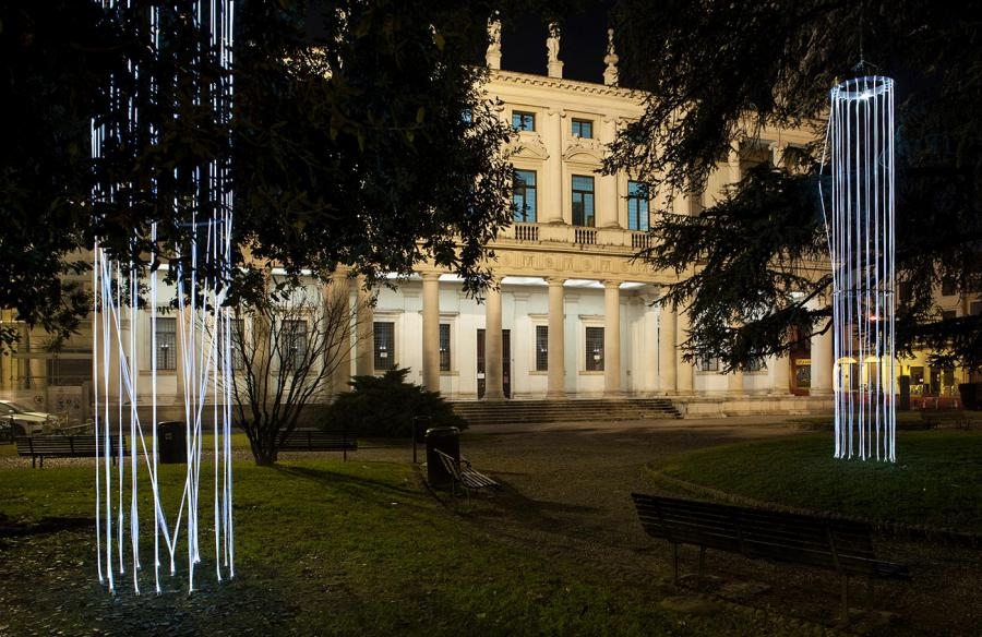 Vicenza Light Fest 01