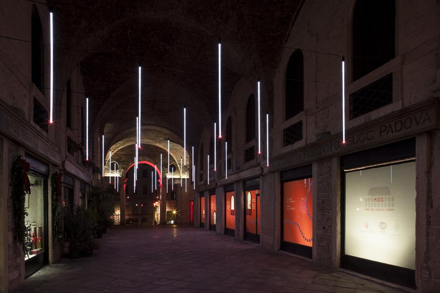 Vicenza Light Fest 02