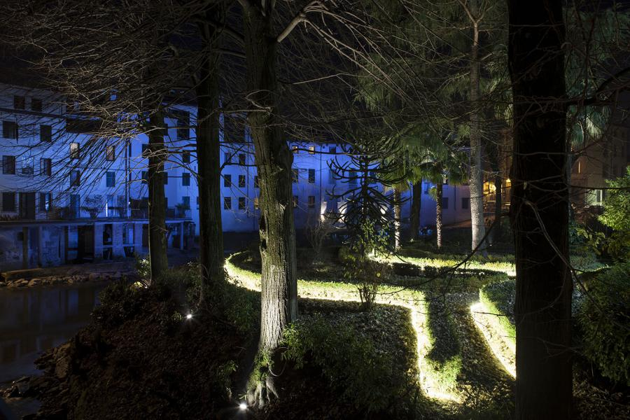 Vicenza Light Fest 03